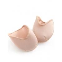 bunheads pro pad ballet accessoires BH1205