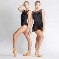 Ballet Rosa BalletRokje Leonie
