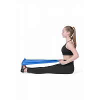 Bloch Exercise Bands A0925 Heavy