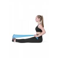 Bloch Exercise Bands A0925 Medium