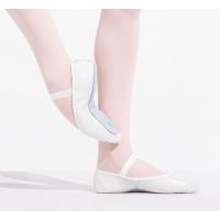 Capezio Daisy U205C ballet schoenen met goede pasvorm