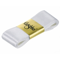 Satin Ribbon for pointe shoes