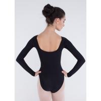 Grishko balletpakje DL1019MP achterkant