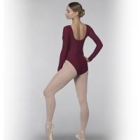 Grishko balletpakje DL1019MP