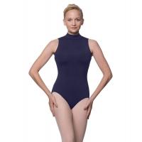 Lulli Dames Balletpak Penelope navy
