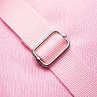 Rumpf Ballettasje roze