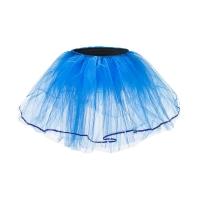Sansha Tutu Filoua light Blauw