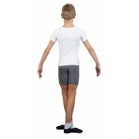 Sansha Jongens Shorts Y0651C SPENCER
