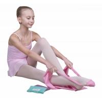 Sansha 13-9180003 Weerstandsband voor ballet