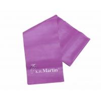 Sansha KH Martin 13-9180003 fitness elastiek paars