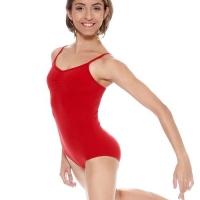 aeb22c013b0 Balletpakjes | Balletpakjes voor volwassenen | Balletpakjes voor ...