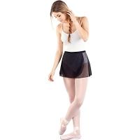 So Danca Balletrok E10726
