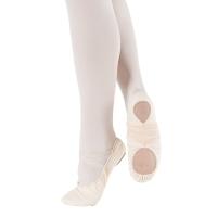 So Danca Balletschoenen BAE13 pink